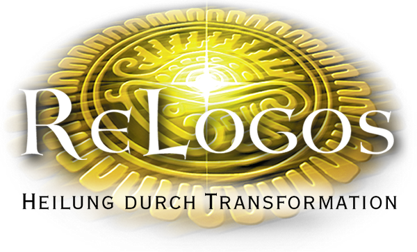ReLogos - Heilung durch Transformation