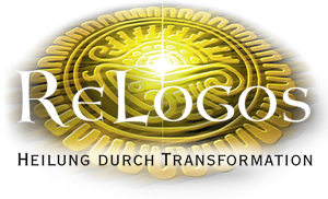 ReLogos Logo